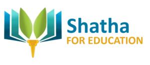 Shatha for Education